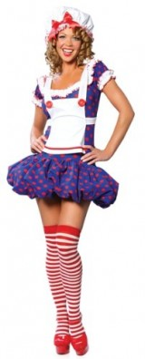 Sexy-Halloween-Costumes-Raggedy-Ann-Ragdoll-Costume-Womens-US-SmallMedium-0-0