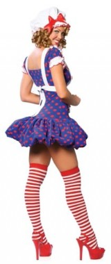 Sexy-Halloween-Costumes-Raggedy-Ann-Ragdoll-Costume-Womens-US-SmallMedium-0-1