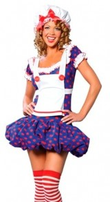 Sexy-Halloween-Costumes-Raggedy-Ann-Ragdoll-Costume-Womens-US-SmallMedium-0