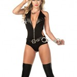 Sexy-Milf-Police-Officer-Teddy-Costume-in-Black-Small-0