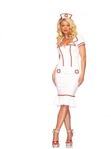 Sexy-Miss-Diagnosis-Nurse-Costume-SM-0
