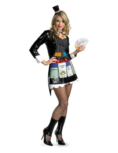 Sexy-Monopoly-Deluxe-Adult-Costume-0