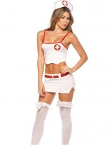 Sexy-Mouth-to-Mouth-Nurses-Costume-in-White-Large-0