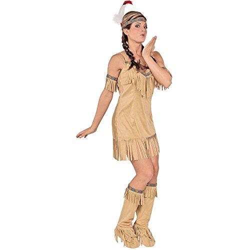 Sexy-Native-Princess-Adult-Costume-Large-0