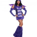 Sexy-One-Eyed-One-Horn-Flying-Purple-People-Eater-Costume-Medium-0
