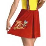 Sexy-Pinocchio-Costume-Medium-8-10-0