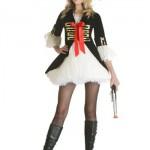 Sexy-Pirate-Captain-Costume-Medium-8-10-0