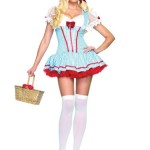 Sexy-Plaid-Storybook-Costume-Classic-Movie-Costumes-Sizes-Small-Medium-0
