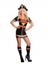 Sexy-Smokin-Hot-Fire-Fighter-Adult-Costume-0
