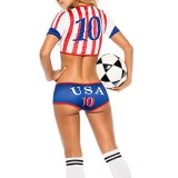 Sexy-Soccer-Player-Costume-Fancy-Dress-outfit-spain-0-1