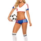 Sexy-Soccer-Player-Costume-Fancy-Dress-outfit-spain-0