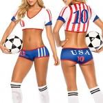 Sexy-Soccer-Player-Costume-Fancy-Dress-outfit-spain-0-2