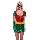 Sexy-Superwoman-Costume-Miss-Robin-L-us-10-12-0-0