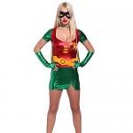 Sexy-Superwoman-Costume-Miss-Robin-L-us-10-12-0