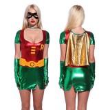 Sexy-Superwoman-Costume-Miss-Robin-L-us-10-12-0-2