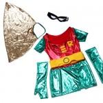 Sexy-Superwoman-Costume-Miss-Robin-L-us-10-12-0-3