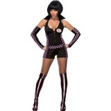Sexy-Trixie-Adult-Costume-Small-1012-0-0