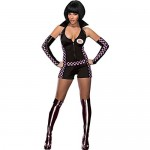Sexy-Trixie-Adult-Costume-Small-1012-0