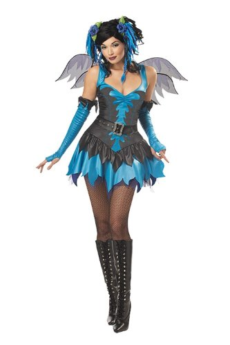 Sexy-Twilight-Fairy-Costume-Small-0