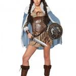 Sexy-Viking-Vixen-Adult-Costume-Medium-0