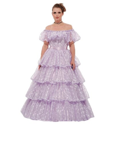 Southern-Belle-Lilac-Theater-Costume-Dress-Medium-Lilac-0
