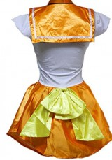 Sunnydate-Sailor-Moon-Costume-Cosplay-Dress-Fancy-party-Dress-Gloves-0-1