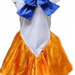 Sunnydate-Sailor-Moon-Costume-Cosplay-Dress-Fancy-party-Dress-Gloves-0