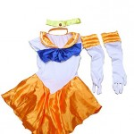 Sunnydate-Sailor-Moon-Costume-Cosplay-Dress-Fancy-party-Dress-Gloves-0-2
