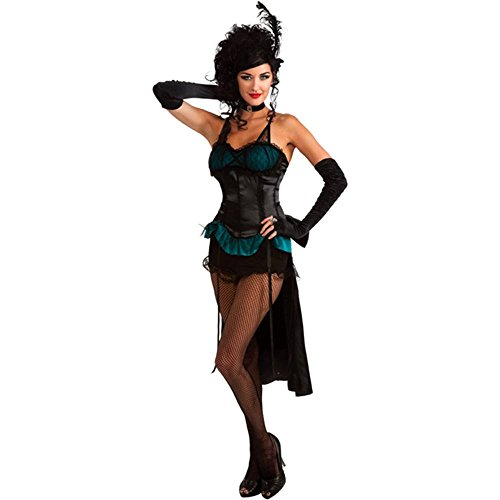 Turquoise-Burlesque-Showgirl-Adult-Costume-0