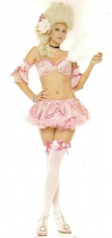 Ultra-Sexy-Lady-Marie-Costume-SmallMedium-0