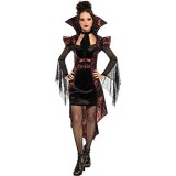 Vampire-Vixen-Adult-Costume-Small-0