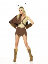 Viking-Sexy-Womens-Adult-Costume-Small-Medium-Large-Sizes-Small-0