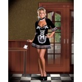 Womens-Maid-My-Day-As-ShownX-Large-0